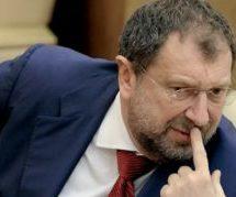 В Испании начался суд по делу «русской мафии»